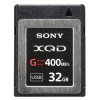 Sony 32GB XQD G r:440/w:400Mb/s