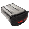 SanDisk 32GB Cruzer Ultra Fit 3.0